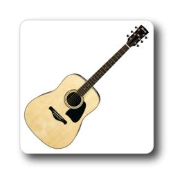 rainbow-music-how-to-play-guitar