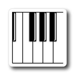 How to Play Piano Keyboard