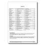 Hawthorn-Ukulele-Group-Huge-Songbook-Contents