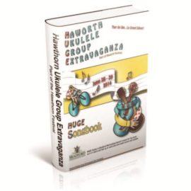 Hawthorn-Ukulele-Group-Huge-Songbook-web