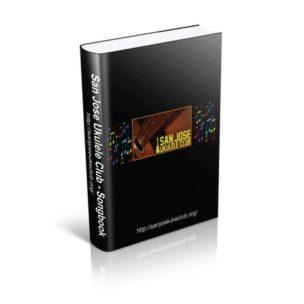 San-Jose-Ukulele-Club-Songbook-web