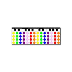 rainbow_music_beginner_piano_for_kids_key_stickers