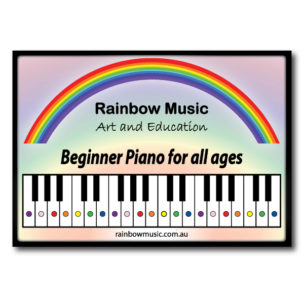 rainbow_music_beginner_piano_for_kids_page1