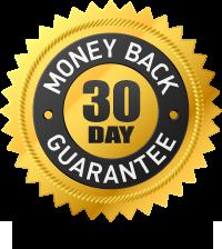 30-day-money-back-guarantee